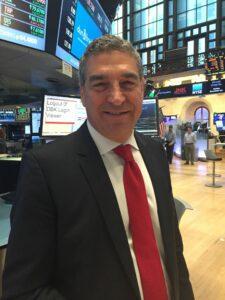 IPO Expert